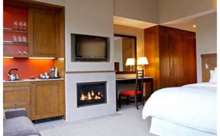 The Westin Riverfront Resort & Spa in Beaver Creek , United States image 6